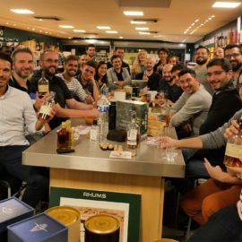 Photos-Team-SO-Whisky-Aberlour