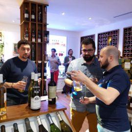 SO-Whisky-Bordeaux-Degustation12