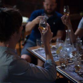 SO-Whisky-Bordeaux-Degustation14