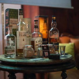 SO-Whisky-Bordeaux-Degustation15
