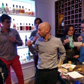 SO-Whisky-Bordeaux-Degustation21