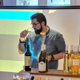 SO-Whisky-Bordeaux-Degustation28
