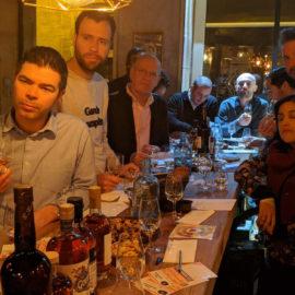 SO-Whisky-Bordeaux-Degustation3