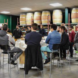 SO-Whisky-Bordeaux-Degustation36