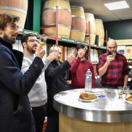 SO-Whisky-Bordeaux-Degustation38