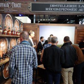 SO-Whisky-Bordeaux-Degustation66