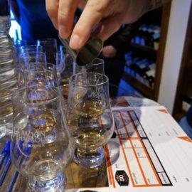 SO-Whisky-Bordeaux-Degustation8