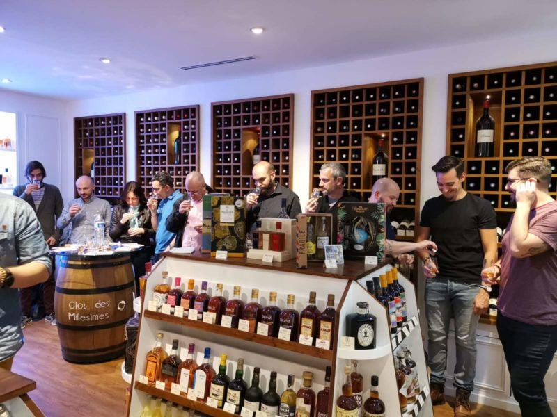 Degstation-Whisky-SO-Whisky-Cave-Clos-des-Millesimes-64