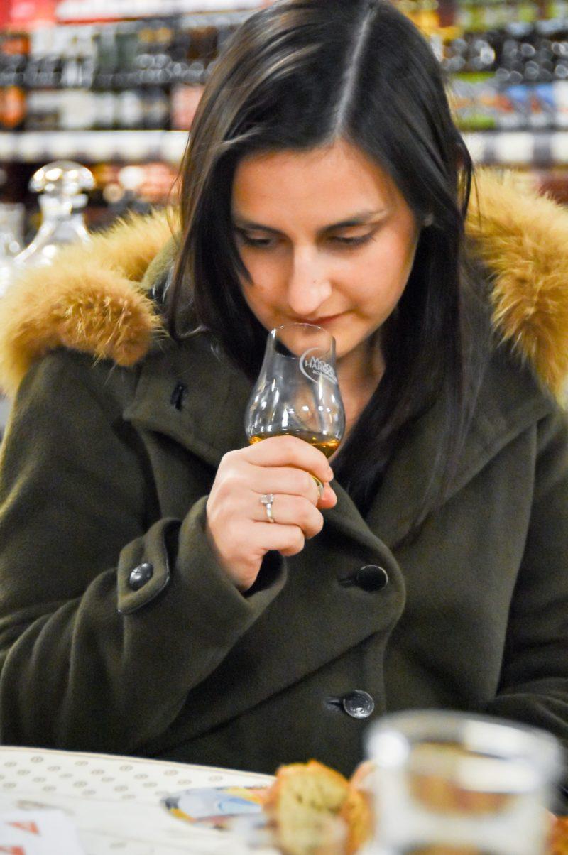 Degustation-Le-Plaisir-des-Sens-La-Vignery-Merignac-SO-Whisky-02