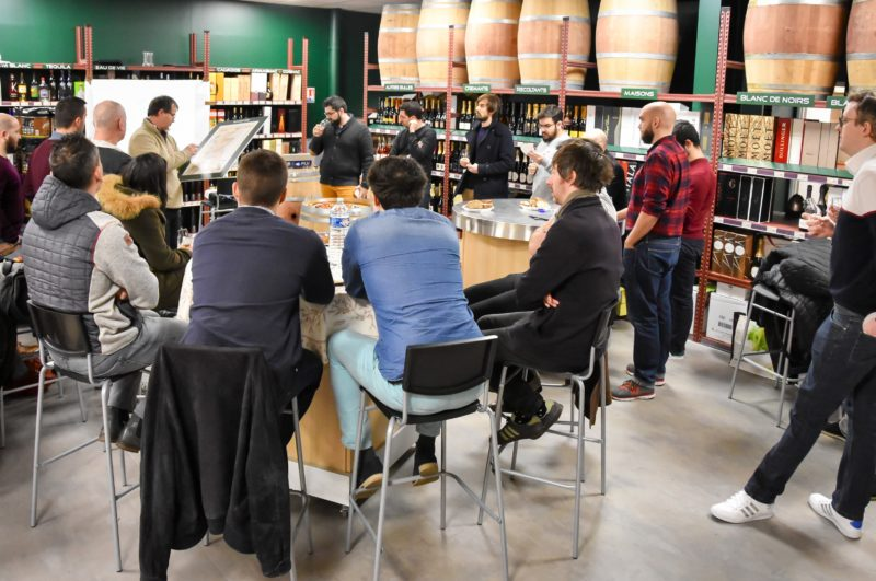 Degustation-Le-Plaisir-des-Sens-La-Vignery-Merignac-SO-Whisky-05