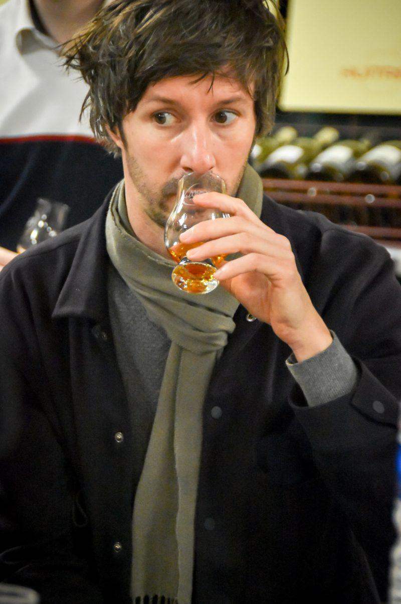 Degustation-Le-Plaisir-des-Sens-La-Vignery-Merignac-SO-Whisky-06