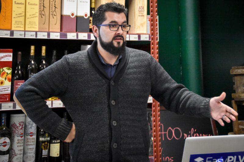 Degustation-Le-Plaisir-des-Sens-La-Vignery-Merignac-SO-Whisky-08