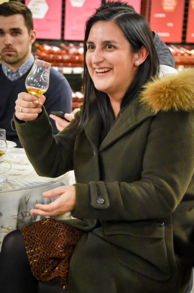 Degustation-Le-Plaisir-des-Sens-La-Vignery-Merignac-SO-Whisky-09