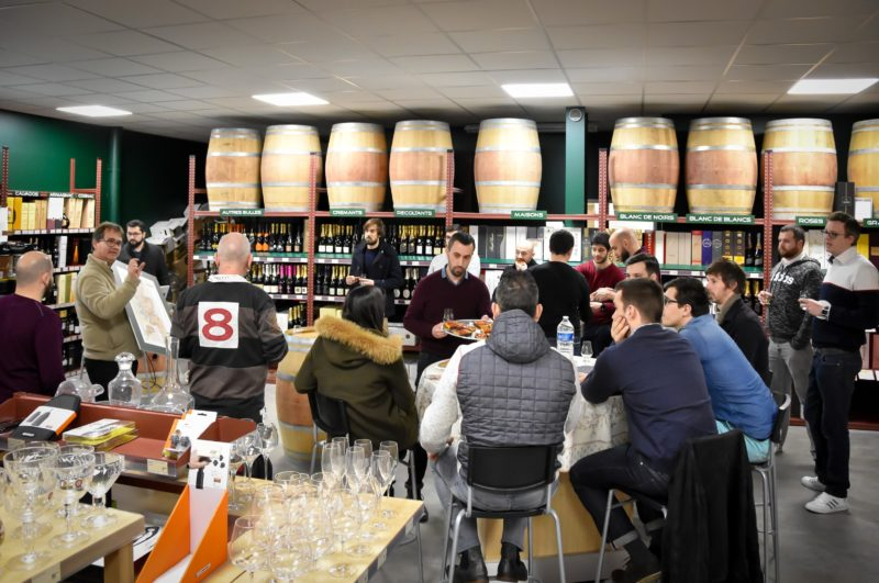 Degustation-Le-Plaisir-des-Sens-La-Vignery-Merignac-SO-Whisky-10