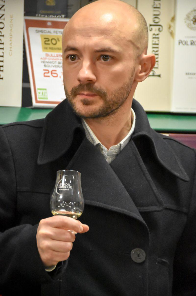Degustation-Le-Plaisir-des-Sens-La-Vignery-Merignac-SO-Whisky-101