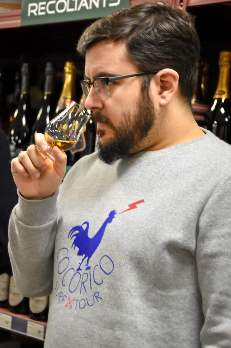Degustation-Le-Plaisir-des-Sens-La-Vignery-Merignac-SO-Whisky-103