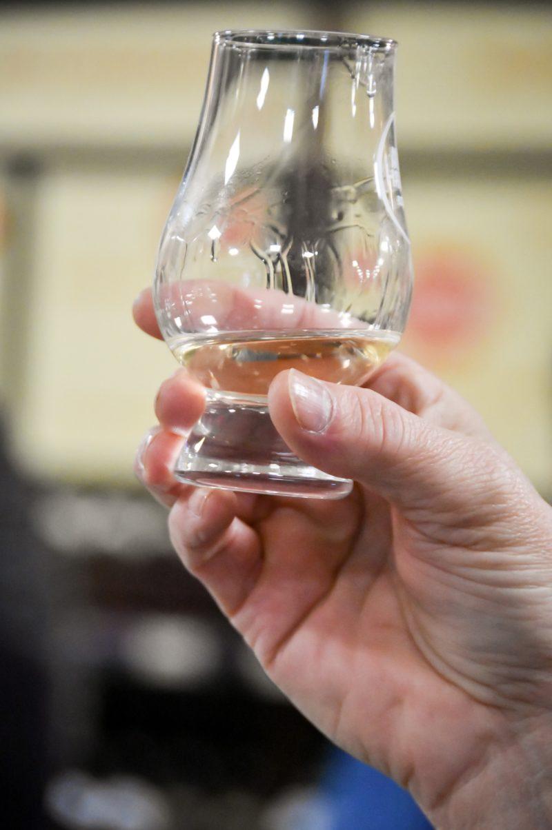 Degustation-Le-Plaisir-des-Sens-La-Vignery-Merignac-SO-Whisky-109
