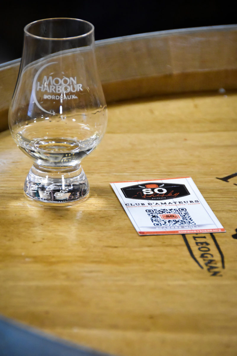 Degustation-Le-Plaisir-des-Sens-La-Vignery-Merignac-SO-Whisky-110
