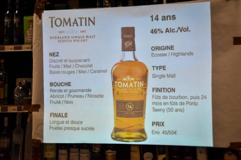 Degustation-Le-Plaisir-des-Sens-La-Vignery-Merignac-SO-Whisky-111