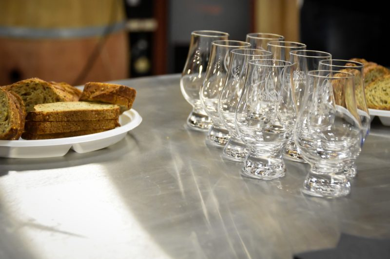 Degustation-Le-Plaisir-des-Sens-La-Vignery-Merignac-SO-Whisky-115
