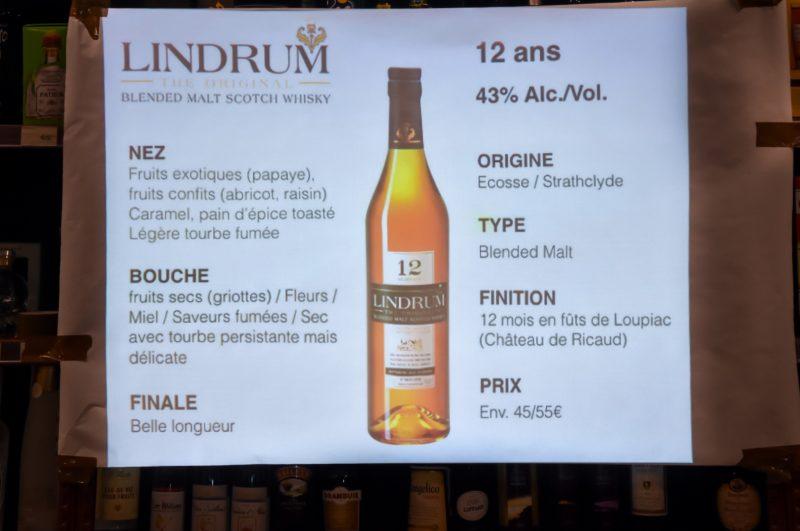 Degustation-Le-Plaisir-des-Sens-La-Vignery-Merignac-SO-Whisky-117