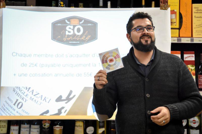 Degustation-Le-Plaisir-des-Sens-La-Vignery-Merignac-SO-Whisky-121