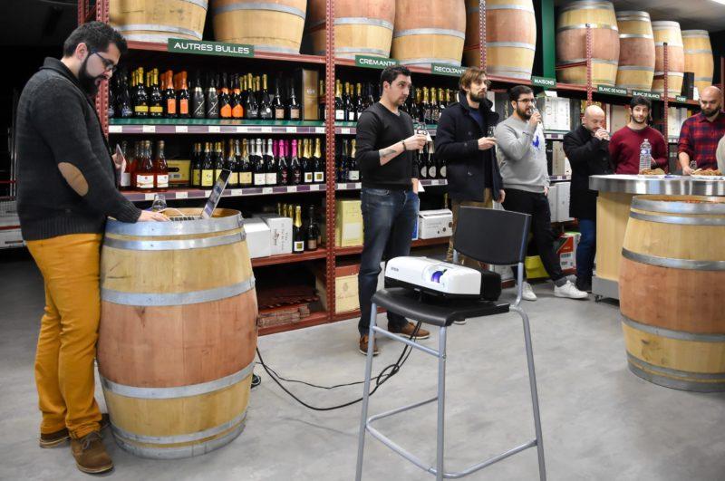Degustation-Le-Plaisir-des-Sens-La-Vignery-Merignac-SO-Whisky-14