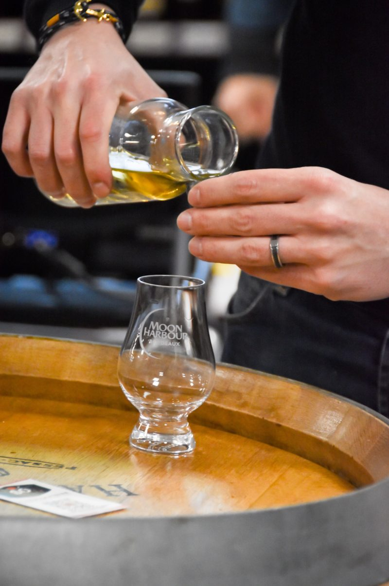 Degustation-Le-Plaisir-des-Sens-La-Vignery-Merignac-SO-Whisky-15