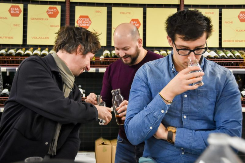 Degustation-Le-Plaisir-des-Sens-La-Vignery-Merignac-SO-Whisky-17