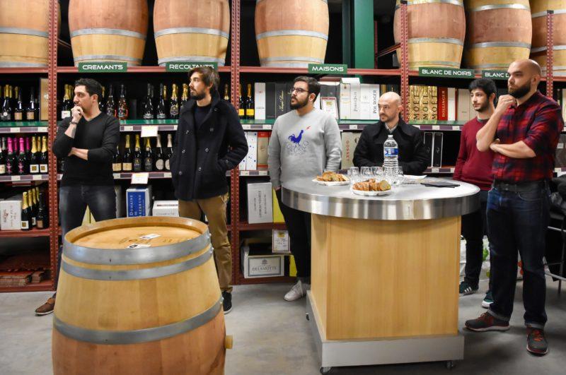 Degustation-Le-Plaisir-des-Sens-La-Vignery-Merignac-SO-Whisky-18