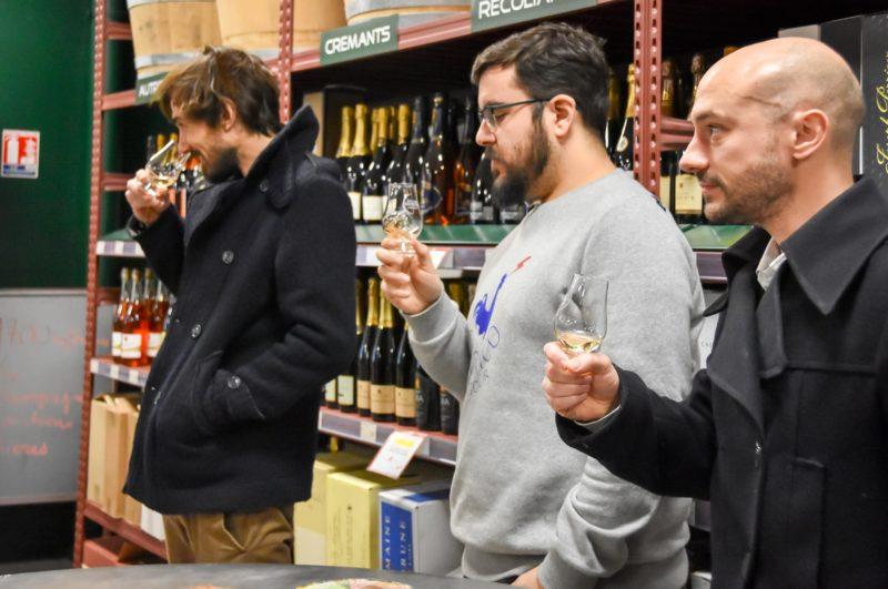 Degustation-Le-Plaisir-des-Sens-La-Vignery-Merignac-SO-Whisky-20