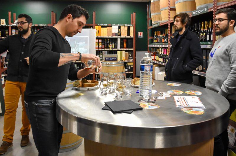 Degustation-Le-Plaisir-des-Sens-La-Vignery-Merignac-SO-Whisky-22