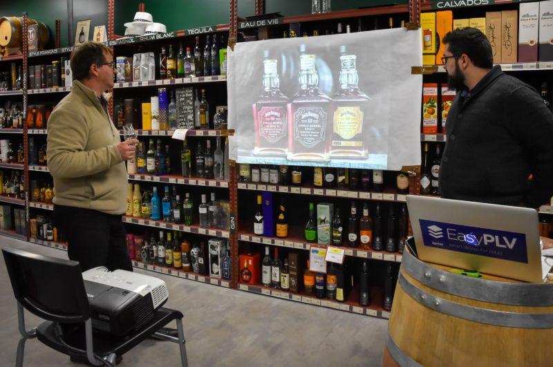 Degustation-Le-Plaisir-des-Sens-La-Vignery-Merignac-SO-Whisky-23