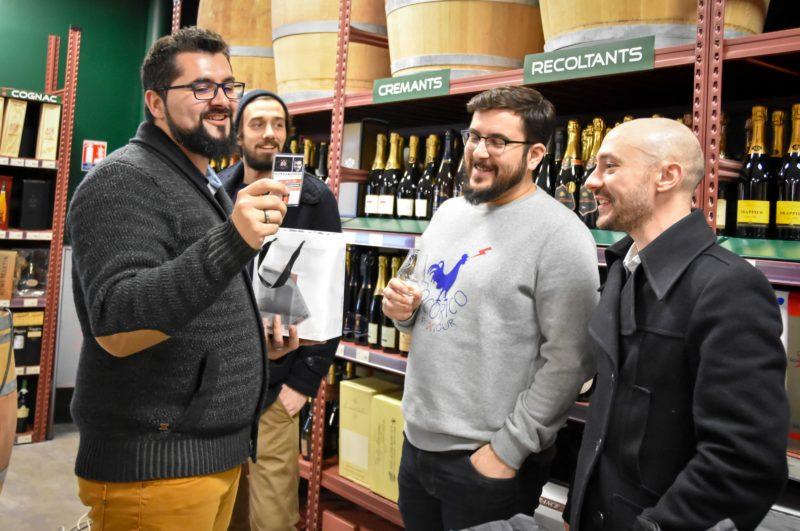 Degustation-Le-Plaisir-des-Sens-La-Vignery-Merignac-SO-Whisky-28