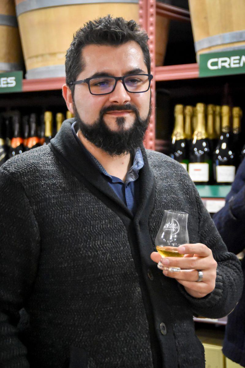 Degustation-Le-Plaisir-des-Sens-La-Vignery-Merignac-SO-Whisky-29