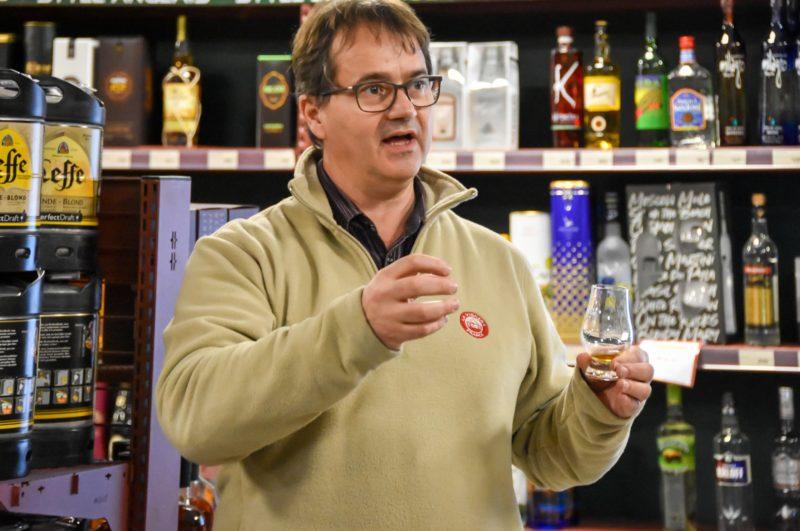 Degustation-Le-Plaisir-des-Sens-La-Vignery-Merignac-SO-Whisky-30