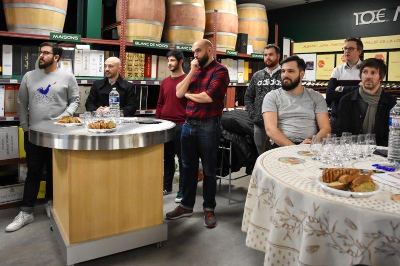 Degustation-Le-Plaisir-des-Sens-La-Vignery-Merignac-SO-Whisky-32