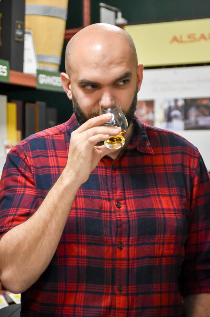 Degustation-Le-Plaisir-des-Sens-La-Vignery-Merignac-SO-Whisky-37