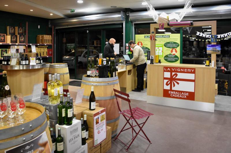 Degustation-Le-Plaisir-des-Sens-La-Vignery-Merignac-SO-Whisky-41