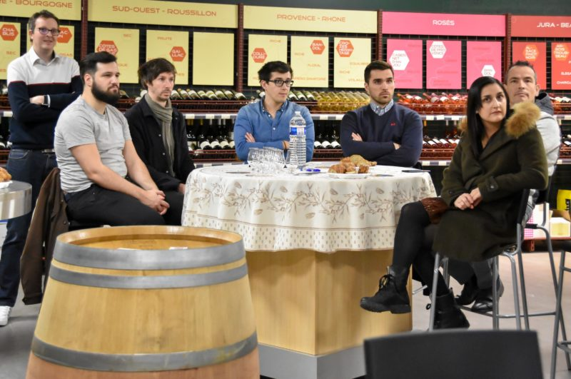 Degustation-Le-Plaisir-des-Sens-La-Vignery-Merignac-SO-Whisky-44