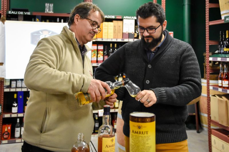 Degustation-Le-Plaisir-des-Sens-La-Vignery-Merignac-SO-Whisky-45