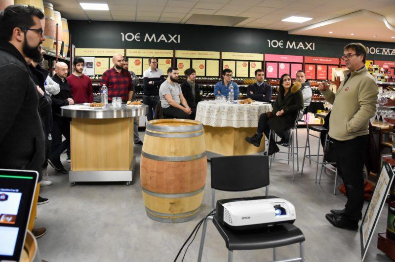 Degustation-Le-Plaisir-des-Sens-La-Vignery-Merignac-SO-Whisky-47
