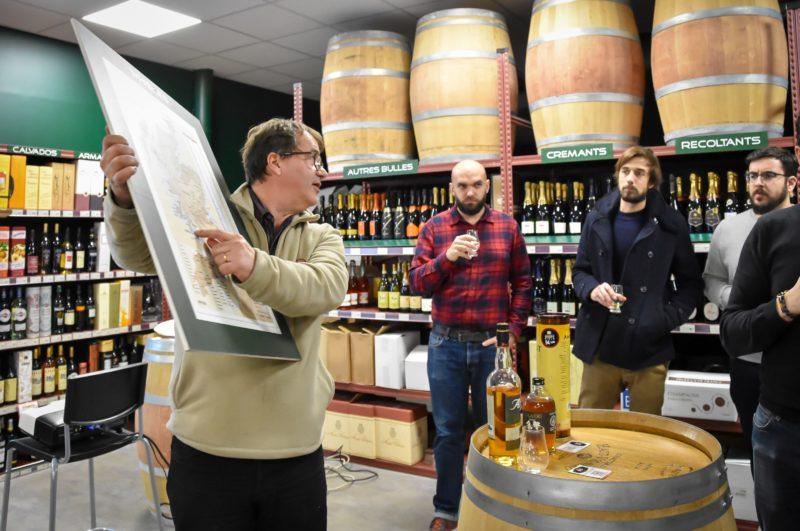 Degustation-Le-Plaisir-des-Sens-La-Vignery-Merignac-SO-Whisky-49