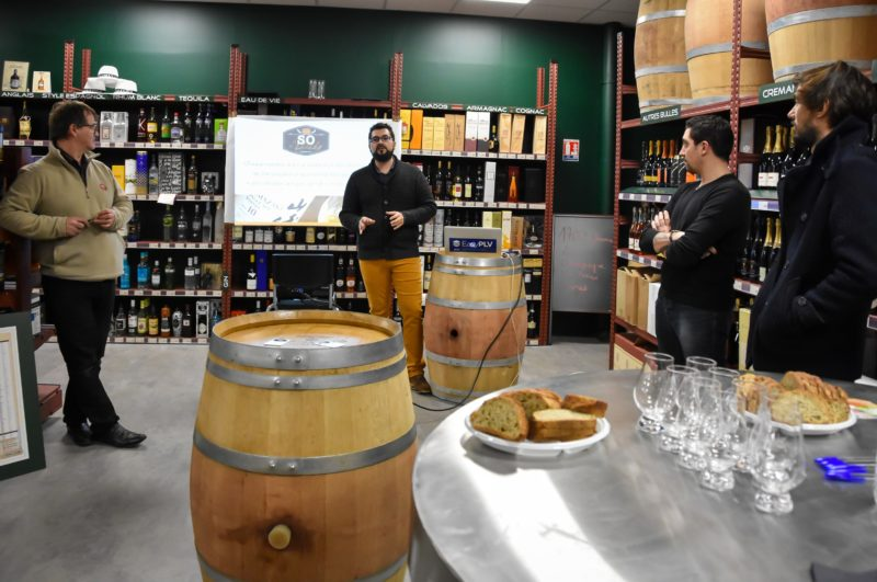 Degustation-Le-Plaisir-des-Sens-La-Vignery-Merignac-SO-Whisky-51