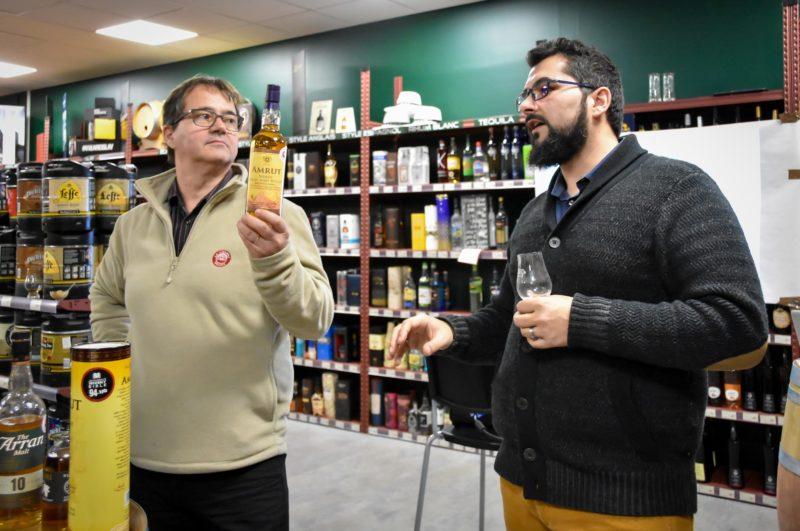 Degustation-Le-Plaisir-des-Sens-La-Vignery-Merignac-SO-Whisky-52