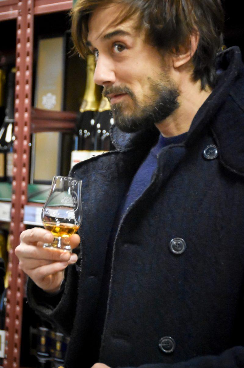Degustation-Le-Plaisir-des-Sens-La-Vignery-Merignac-SO-Whisky-56