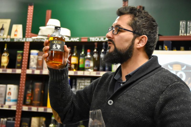 Degustation-Le-Plaisir-des-Sens-La-Vignery-Merignac-SO-Whisky-58