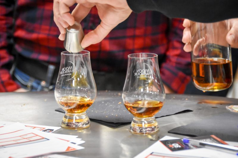 Degustation-Le-Plaisir-des-Sens-La-Vignery-Merignac-SO-Whisky-59