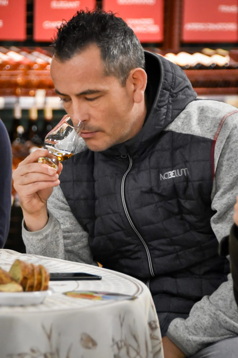 Degustation-Le-Plaisir-des-Sens-La-Vignery-Merignac-SO-Whisky-66