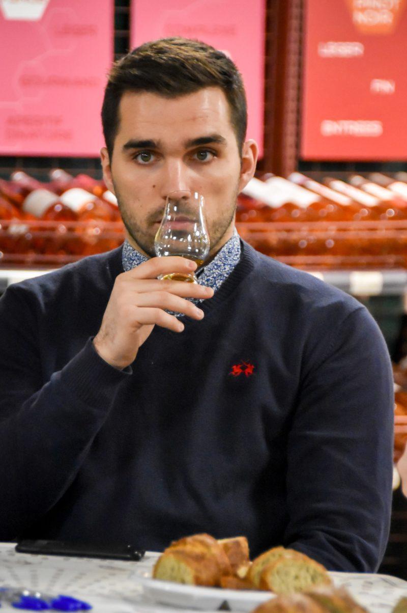 Degustation-Le-Plaisir-des-Sens-La-Vignery-Merignac-SO-Whisky-72
